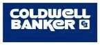 Coldwell Banker Islands Realty