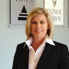 Kristy Bowman