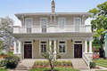 Real Estate for Sale, ListingId:45052028, location: 8137 Green St New Orleans 70118