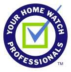 YOUR HOME WATCH PROFESSIONALS