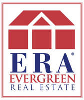 ERA Evergreen Real Estate Company