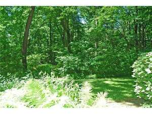 Land for Sale, ListingId:59990178, location: 859 West 96th Street Indianapolis 46260