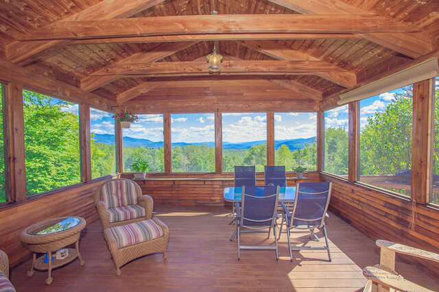 Single Family for Sale at 500 Carey Farm Road Stowe, Vermont 05672 United States