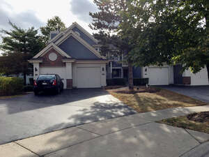 Featured Property in Elk Grove Village, IL 60007