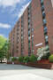 Apartments For Rent, ListingId:1825709, Location: 5030 Centre Avenue  Pittsburgh 15213 Design