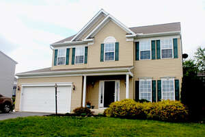 Featured Property in Dillsburg, PA