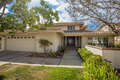 Real Estate for Sale, ListingId:40945995, location: 1483 Corte Breve Thousand Oaks 91360