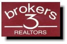 Brokers 3 Realtors - Shrewsbury