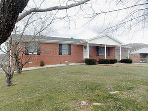 Featured Property in Celina, TN 38551