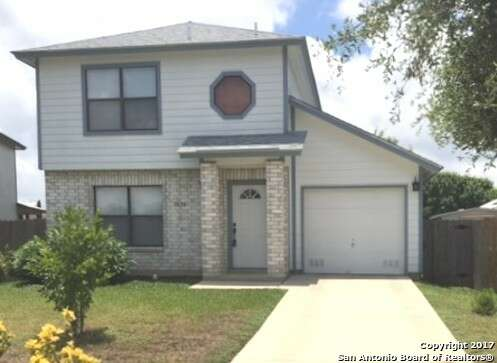 Real Estate for Sale, ListingId:45569307, location: 9634 Kashmir Dr San Antonio 78251