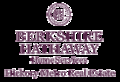 Berkshire Hathaway HomeServices Hickory Metro Real Estate, Hickory NC