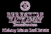 Berkshire Hathaway HomeServices Hickory Metro Real Estate