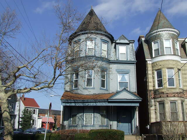 Apartments for Rent, ListingId:11224782, location: 5941 Alder Street Pittsburgh 15232