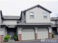 Real Estate for Sale, ListingId:42335641, location: 730 112th St SW #I-3 Everett 98204