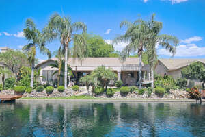 Real Estate for Sale, ListingId: 37532094, Chandler, AZ  85248