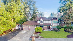 Featured Property in Lakewood, WA 98499