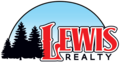 Lewis Realty, Custer SD