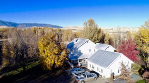 Featured Property in Cambridge, ID 83610