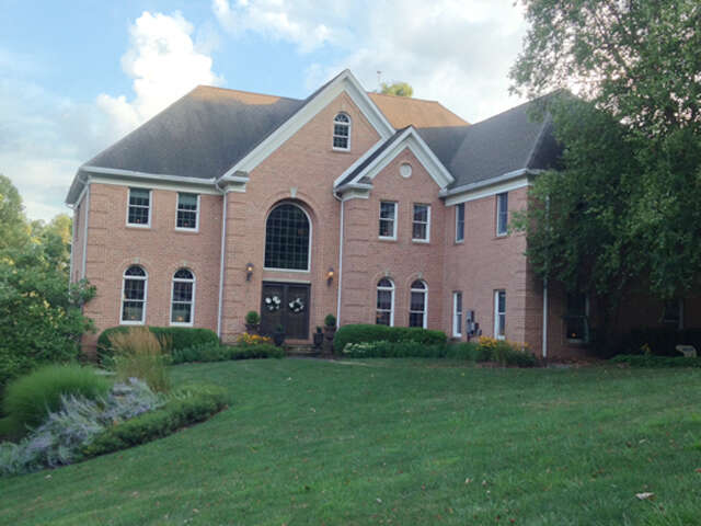 Single Family for Sale at 22 Woodcliff Drive Fairmont, West Virginia 26554 United States