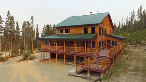 Featured Property in Anaconda, MT 59711