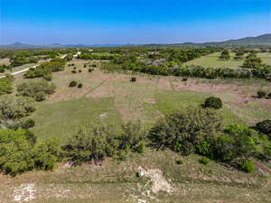 Real Estate for Sale, ListingId: 44643952, Pipe Creek, TX  78063