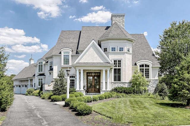 Single Family for Sale at 28 Sunset Circle Lititz, Pennsylvania 17543 United States