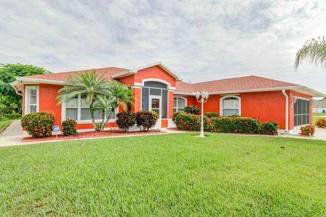 Real Estate for Sale, ListingId:52786439, location: 867 Landsdowne Drive Sebastian 32958