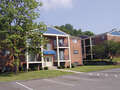 Apartments for Rent, ListingId:4727570, location: 8288 Wooster Pike Cincinnati 45227