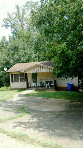 Real Estate for Sale, ListingId:40266481, location: 419 ROCKY BROOK DRIVE Shelby 28150