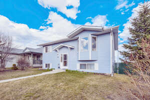 Featured Property in Strathmore, AB T1P 1N9