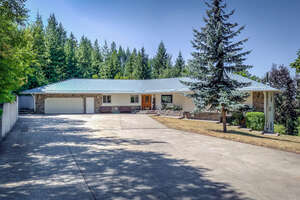 Real Estate for Sale, ListingId: 46863330, Hayden, ID  83835