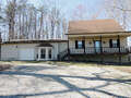 Real Estate for Sale, ListingId:38151439, location: 5538 S York Hwy Grimsley 38565