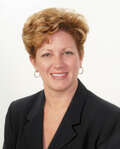 Valerie Miles, Madison Real Estate