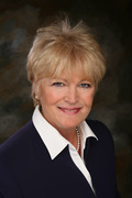 Betsy Kirven, Buffalo Real Estate