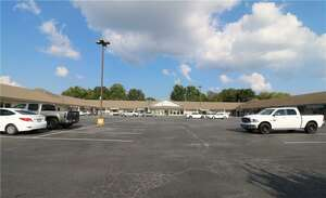 Commercial Property for Sale, ListingId:60629390, location: 115 N Dixieland RD Unit #4-7 Rogers 72756