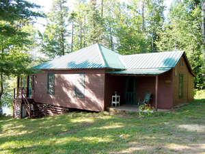 Real Estate for Sale, ListingId: 39623236, Au Sable Forks, NY  12912