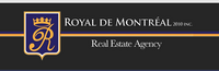 ROYAL DE MONTRÉAL 2010 INC.
