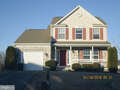Real Estate for Sale, ListingId:49598380, location: 104 EQUINOX WAY W Martinsburg 25401