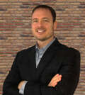 Jason Flynn, Cookeville Real Estate