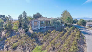 Featured Property in Hollister, CA 95023