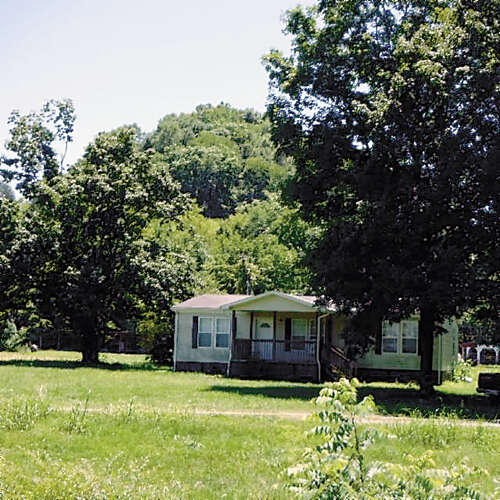 Single Family for Sale at 187 South Fork Rd Whitleyville, Tennessee 38588 United States