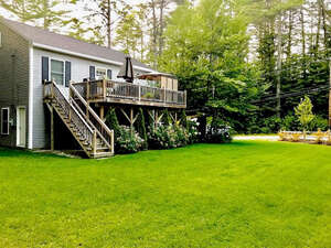 Featured Property in Madison, NH 03849