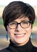 Anne Wise, Mt Pleasant Real Estate