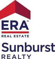 Sunburst Realty, Inc.