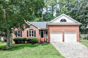 Featured Property in Cary, NC 27511
