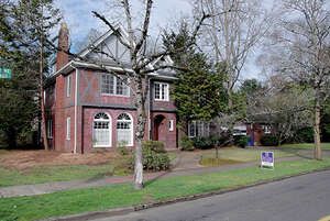 Featured Property in Salem, OR 97301