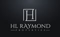 HL Raymond Properties, LLC, Bay St Louis MS