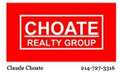 Claude Choate, CRP, Burleson Real Estate