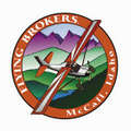 Flying Brokers, McCall ID