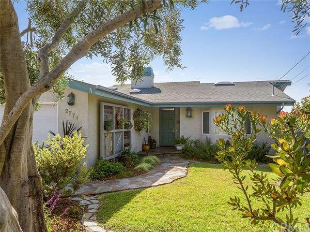 Single Family for Sale at 2771 Ironwood Avenue Morro Bay, California 93442 United States
